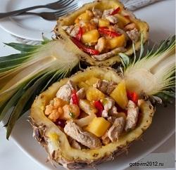 salat_v_ananase-181655